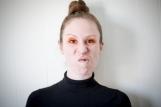 ConvergeDance Buffalo dancer Laura C.