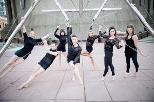 DanceCompany-0350_resize